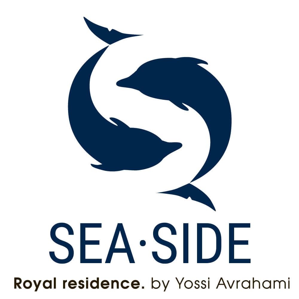 פרויקט SEA SIDE EILATאילת